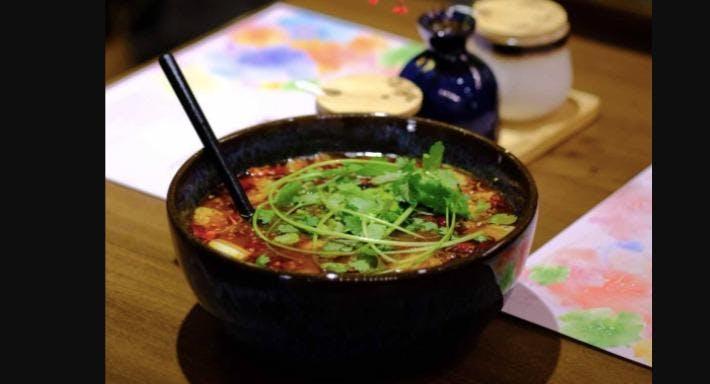 Reis & Tee China Restaurant