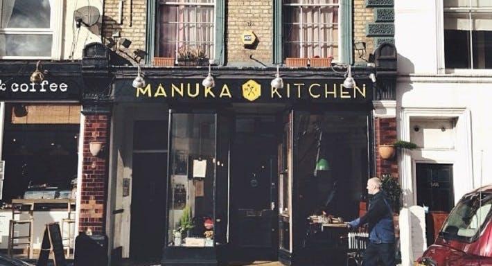 Manuka Kitchen London image 1
