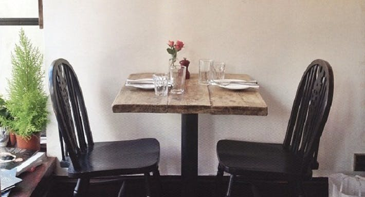 Manuka Kitchen London image 2