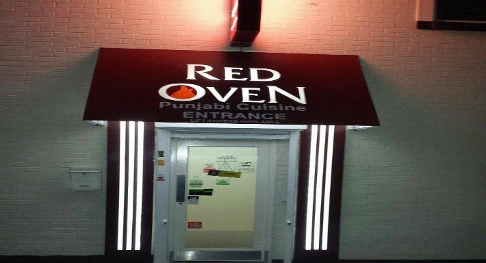 Red Oven Smethwick image 3