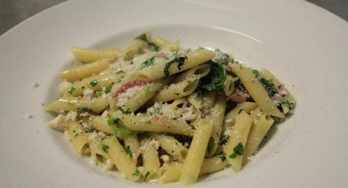 The Italian Sydney image 1