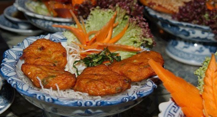 All Siam Thai Restaurant Sheffield image 3