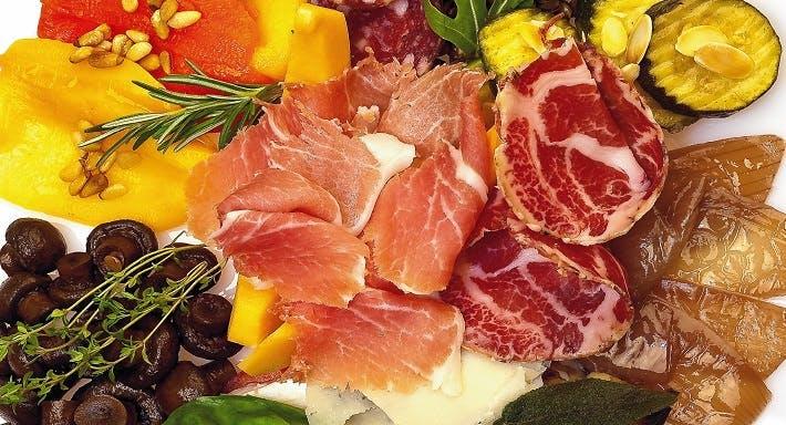 Taverna & Trattoria Palio Celle image 6