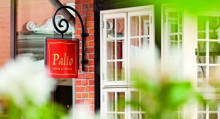 Taverna & Trattoria Palio Celle image 3