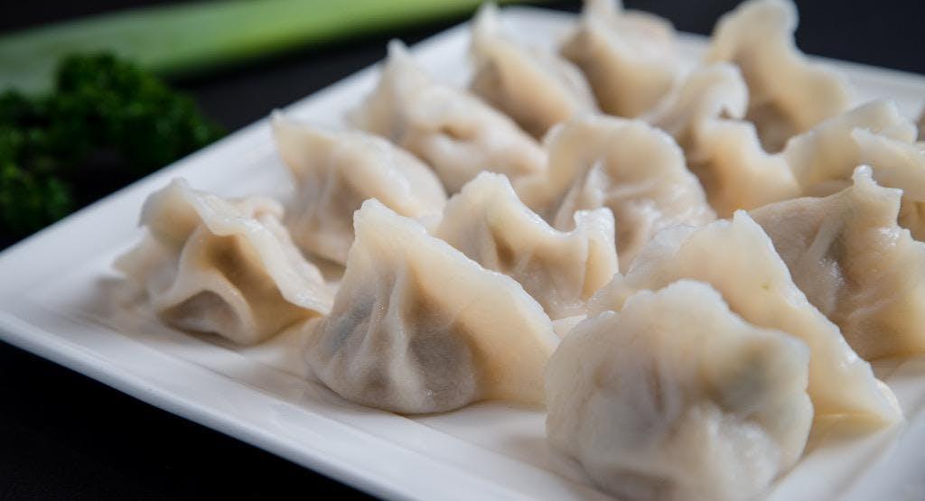 I Love Dumplings - Richmond Melbourne image 1