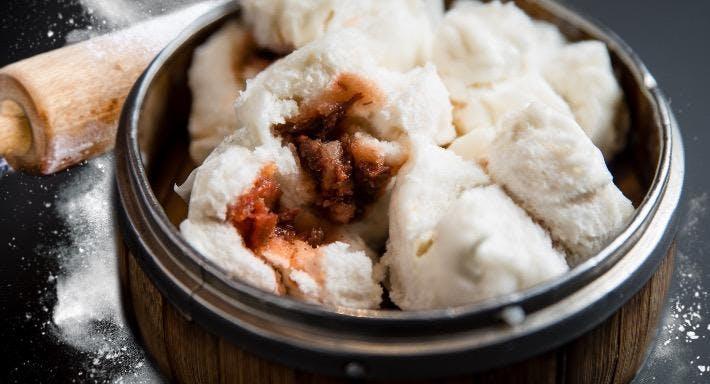 I Love Dumplings - Richmond Melbourne image 4