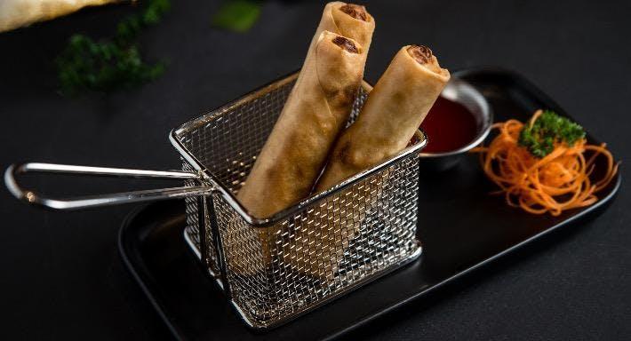 I Love Dumplings - Richmond Melbourne image 7