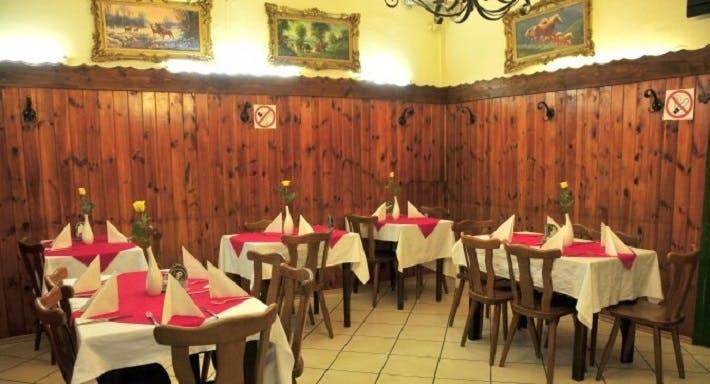 Pizzeria San Giovanni Wien image 2