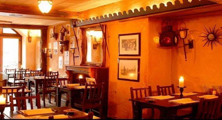 Restaurante Bandido Düsseldorf image 3
