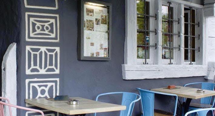 Restaurante Bandido Düsseldorf image 4