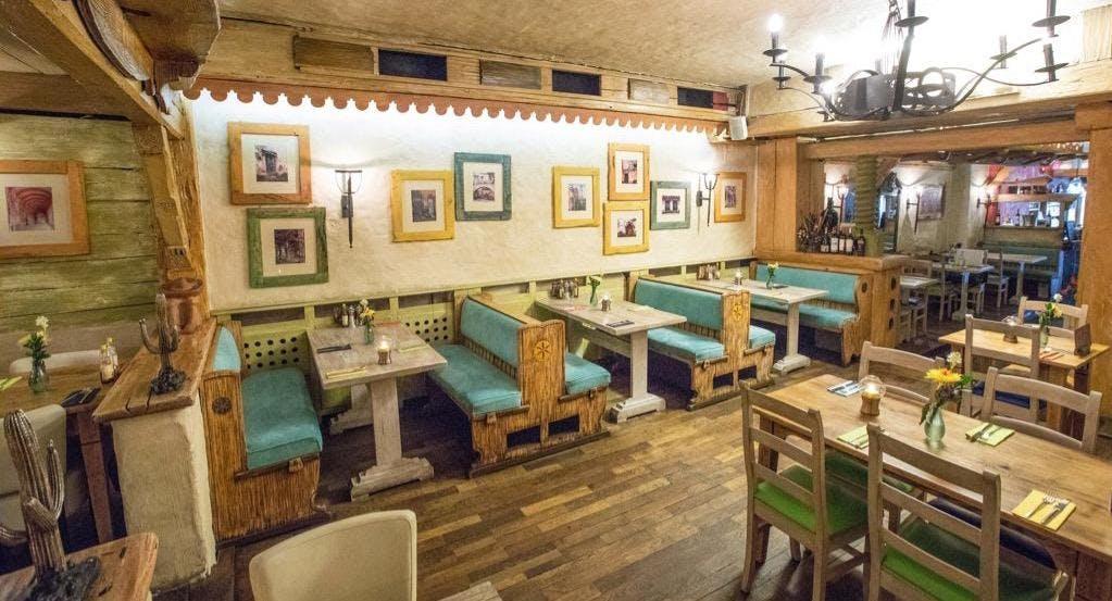 Restaurante Bandido Dusseldorf image 2