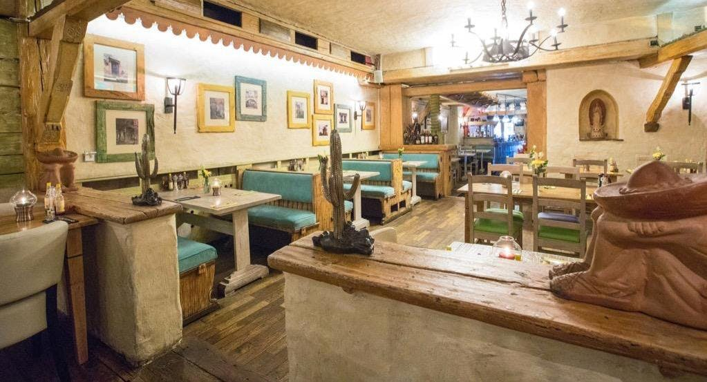 Restaurante Bandido Dusseldorf image 3