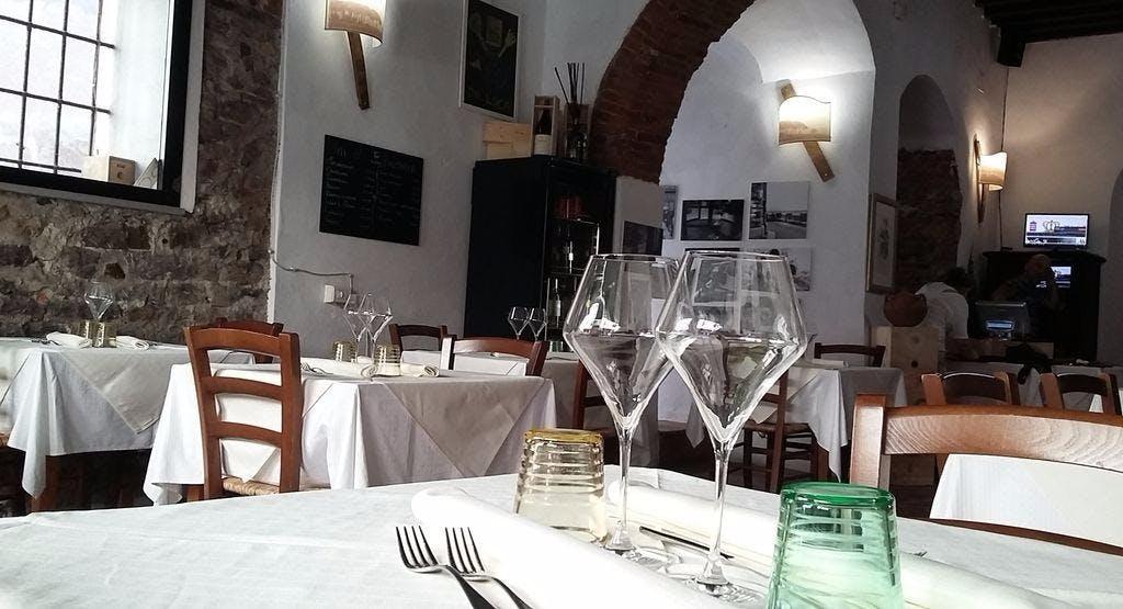 DaLuca Ristorante Enoteca Livorno image 1