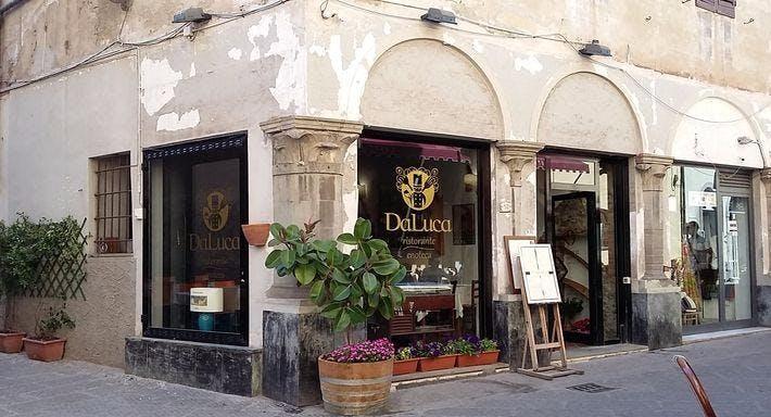 DaLuca Ristorante Enoteca Livorno image 2