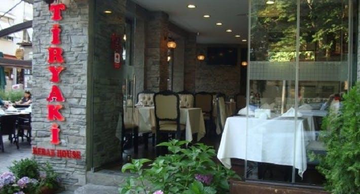 Tiryaki Kebap House Istanbul image 3