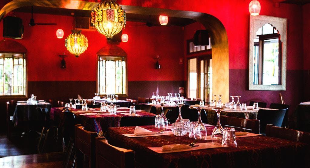 Caravanserai Turkish Restaurant Brisbane image 1