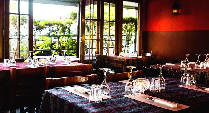 Caravanserai Turkish Restaurant Brisbane image 3