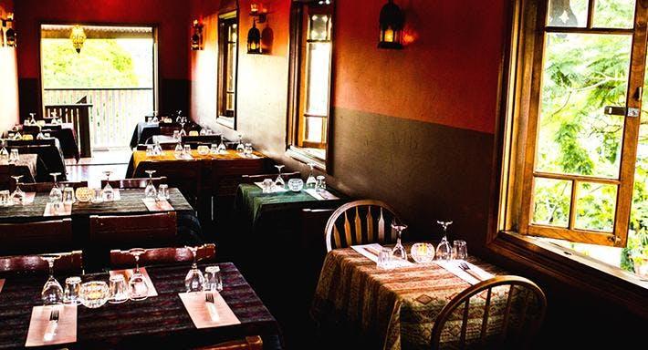 Caravanserai Turkish Restaurant Brisbane image 4