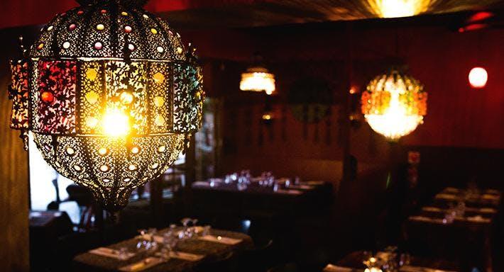 Caravanserai Turkish Restaurant Brisbane image 7