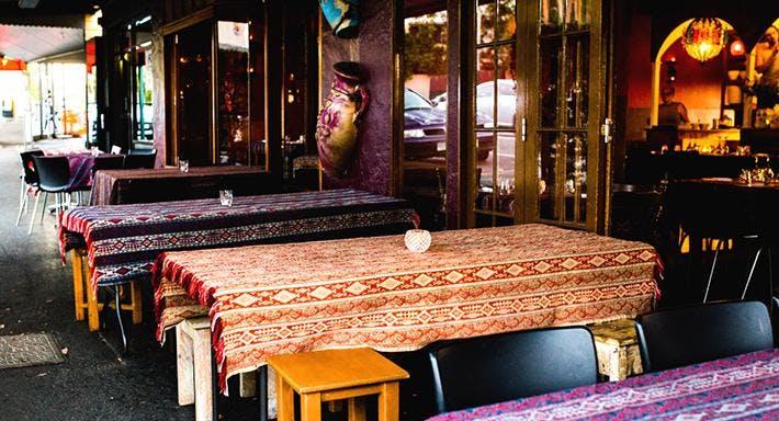 Caravanserai Turkish Restaurant Brisbane image 8