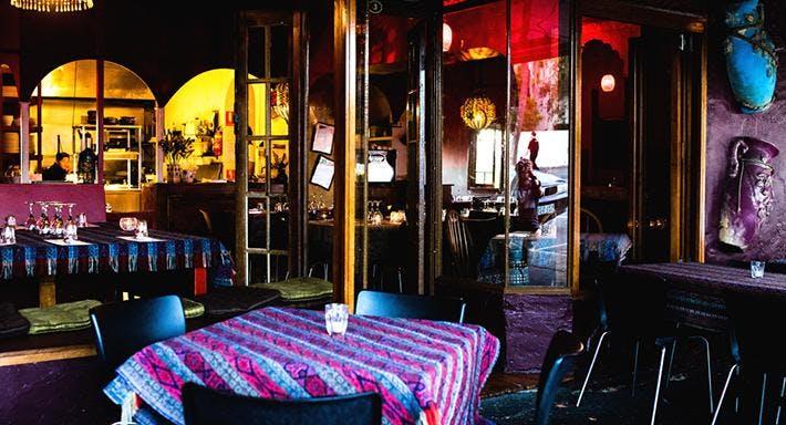 Caravanserai Turkish Restaurant Brisbane image 9