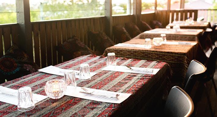 Caravanserai Turkish Restaurant Brisbane image 10