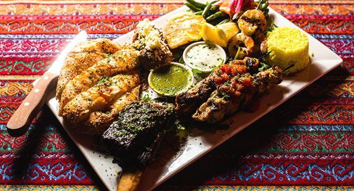 Caravanserai Turkish Restaurant Brisbane image 12