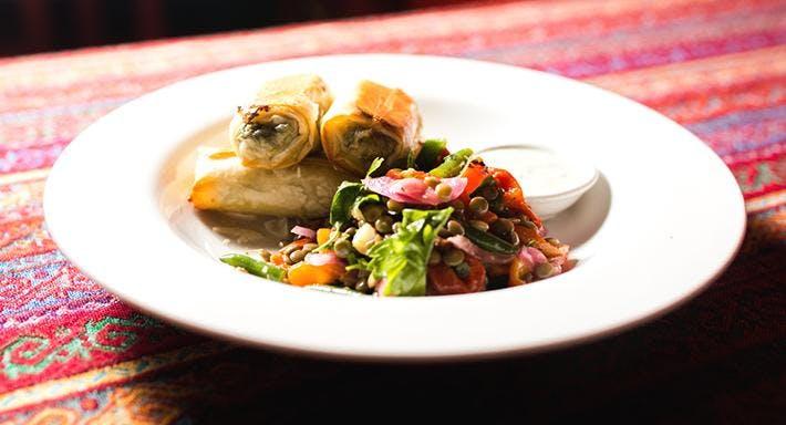 Caravanserai Turkish Restaurant Brisbane image 14