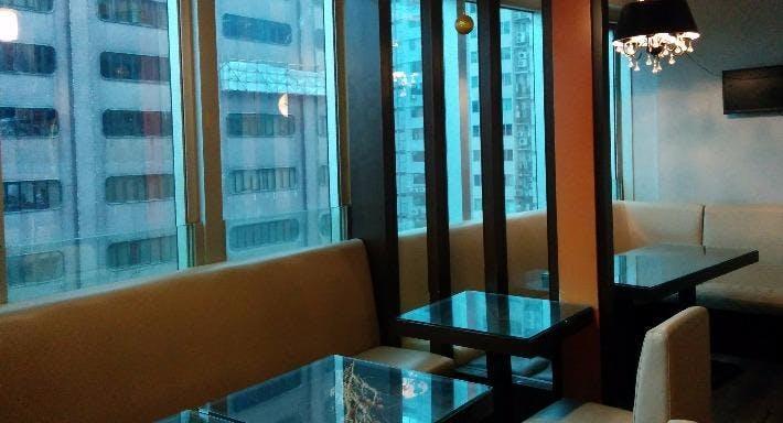Go Dutch Cafe Hong Kong image 3