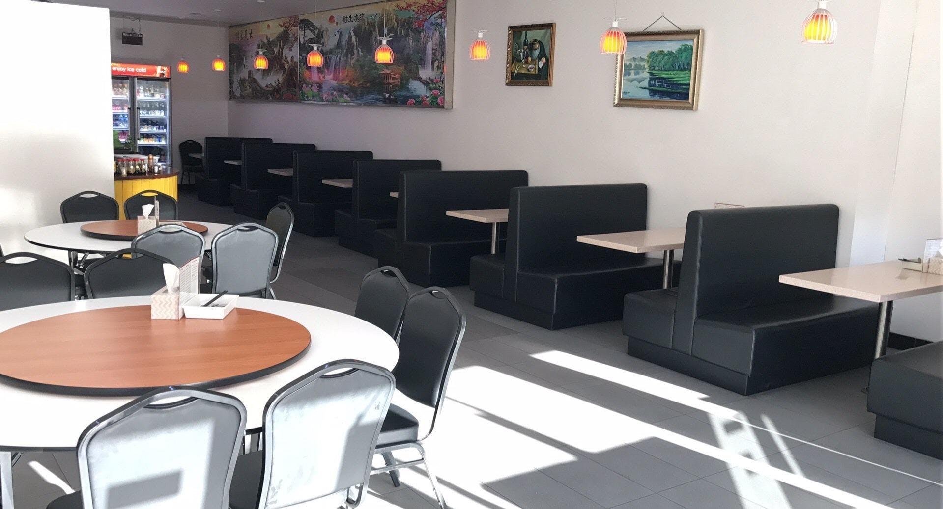 Photo of restaurant Yummy Yummy BBQ Hot Pot & Noodle House in Launceston CBD, Launceston TAS