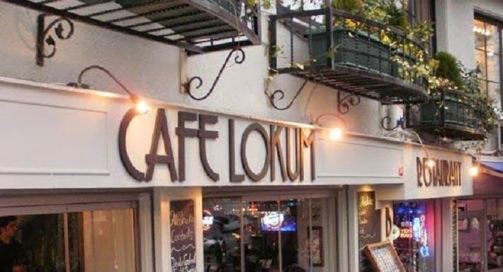 Lokum Cafe Pub İstanbul image 1