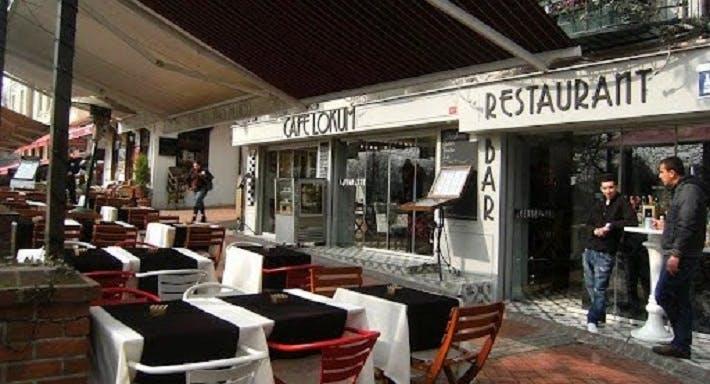 Lokum Cafe Pub İstanbul image 2