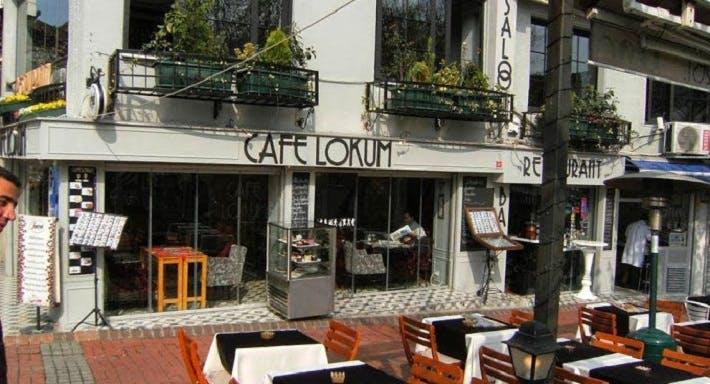 Lokum Cafe Pub İstanbul image 3