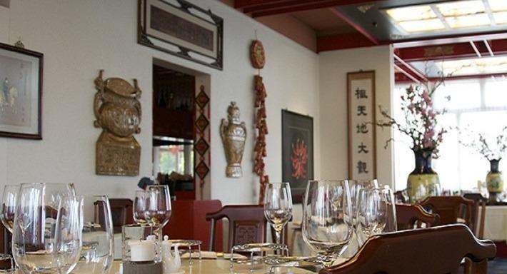 China Restaurant Mandarin Zürich image 5