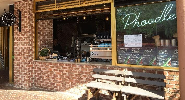 Phoodle Vietnamese Eatery Sydney image 4