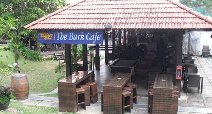 The Bark Cafe Singapore image 2