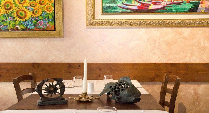 Ristorante Beluga Verona image 9