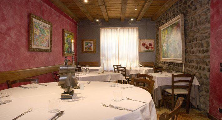 Ristorante Beluga Verona image 6