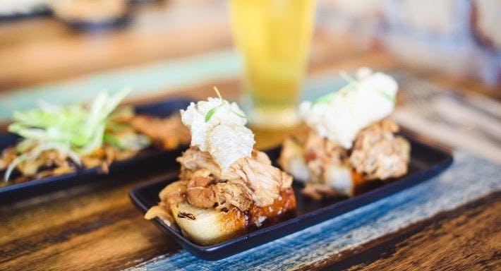 Chicken N Beer Melbourne image 6