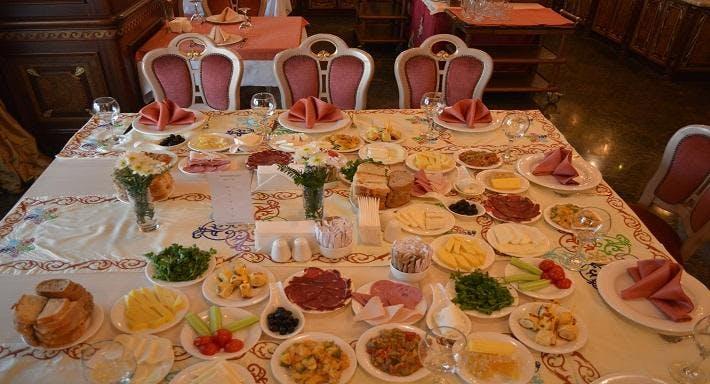 Hasbahçe Cafe İstanbul image 3