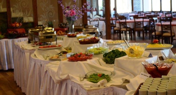 Mavera Restaurant & Cafe İstanbul image 2