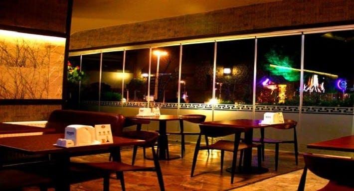 Makara Cafe & Bar Istanbul image 2