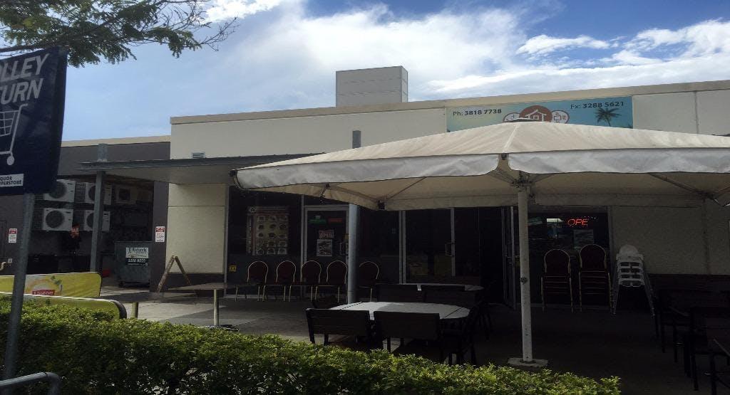 Golden House Vietnamese and Chinese Restaurant Brisbane image 1