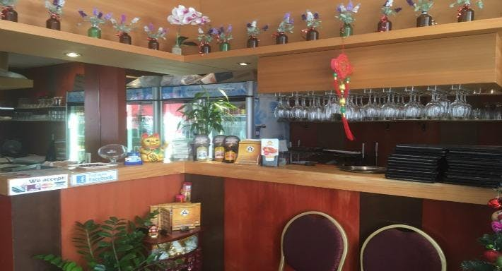 Golden House Vietnamese and Chinese Restaurant