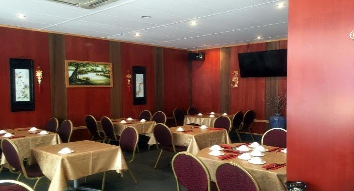 Golden House Vietnamese and Chinese Restaurant Brisbane image 2