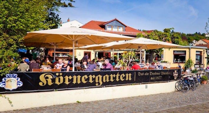 Körnergarten Dresden image 3