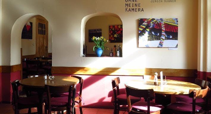 Café Aroma Berlin image 2