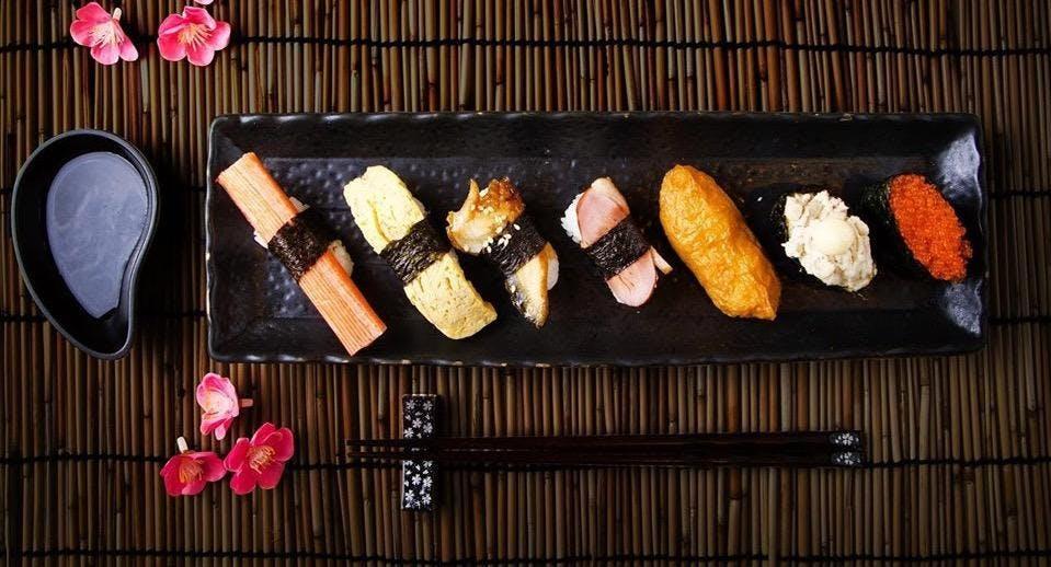 Mitsuba Japanese Restaurant Singapore image 2