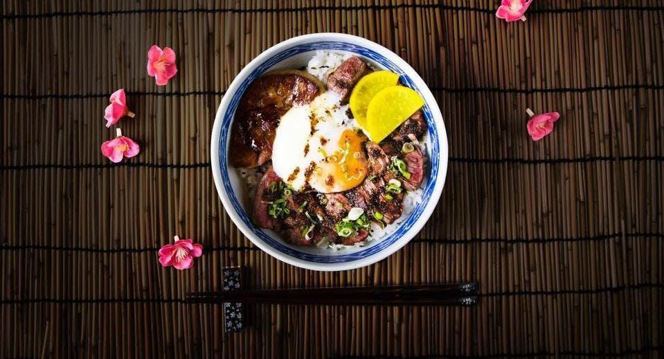 Mitsuba Japanese Restaurant Singapore image 3
