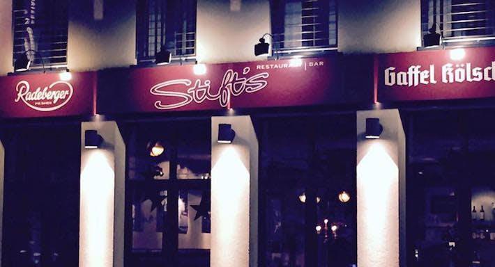 Stift's Restaurant & Bar Kerpen image 1